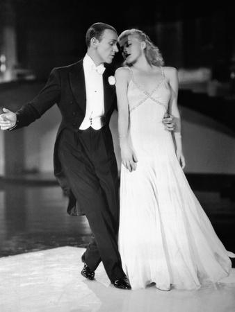 https://imgc.allpostersimages.com/img/posters/swing-time-fred-astaire-ginger-rogers-1936_u-L-Q12PBZY0.jpg?artPerspective=n