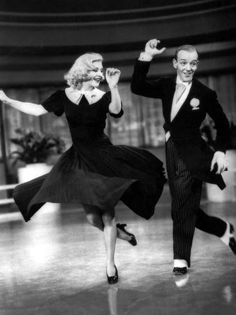 https://imgc.allpostersimages.com/img/posters/swing-time-ginger-rogers-fred-astaire-1936_u-L-PH51J80.jpg?artPerspective=n