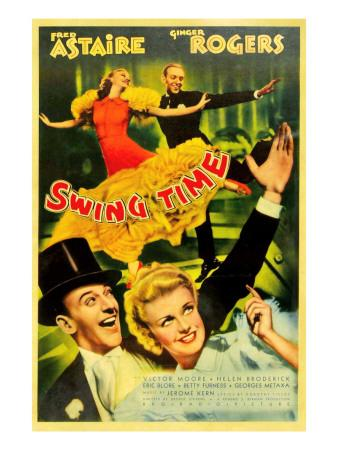 https://imgc.allpostersimages.com/img/posters/swing-time-ginger-rogers-fred-astaire-fred-astaire-ginger-rogers-1936_u-L-P7ZMD60.jpg?artPerspective=n