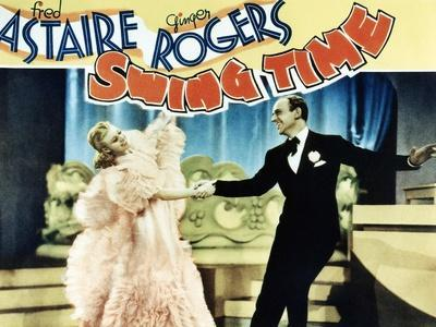 https://imgc.allpostersimages.com/img/posters/swing-time-l-r-ginger-rogers-fred-astaire-1936_u-L-Q1BUC5W0.jpg?artPerspective=n