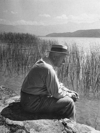 https://imgc.allpostersimages.com/img/posters/swiss-psychiatrist-dr-carl-jung-sitting-on-stone-wall-overlooking-lake-zurich_u-L-P43JGJ0.jpg?artPerspective=n