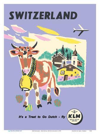 https://imgc.allpostersimages.com/img/posters/switzerland-allmogekor-swiss-cow-klm-royal-dutch-airlines_u-L-F9KPC80.jpg?artPerspective=n