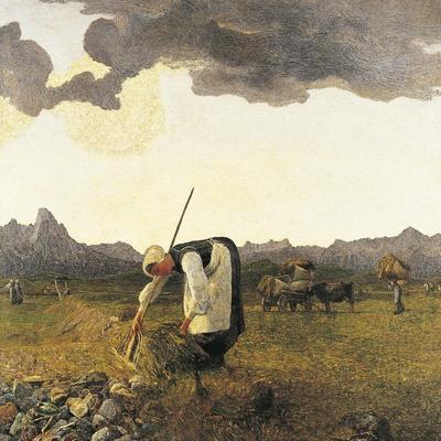 https://imgc.allpostersimages.com/img/posters/switzerland-saint-moritz-the-hay-harvest_u-L-PRLPP40.jpg?p=0