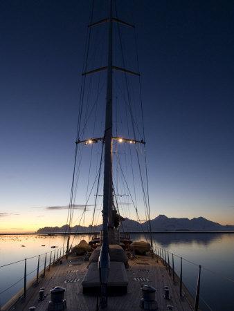 https://imgc.allpostersimages.com/img/posters/sy-adele-180-foot-hoek-design-anchored-at-night-time-in-yankee-harbour-antarctica-2007_u-L-Q10W6MF0.jpg?p=0
