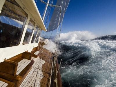 https://imgc.allpostersimages.com/img/posters/sy-adele-180-foot-hoek-design-sailing-near-south-georgia-february-2007_u-L-Q10W6H10.jpg?p=0