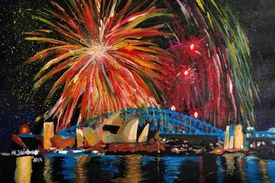 https://imgc.allpostersimages.com/img/posters/sydney-australia-silvester-with-opera-fireworks_u-L-Q1AR70A0.jpg?p=0