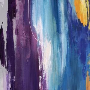 Brand of Color II by Sydney Edmunds