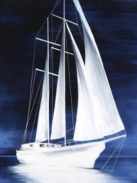 Del Rey by Sydney Edmunds