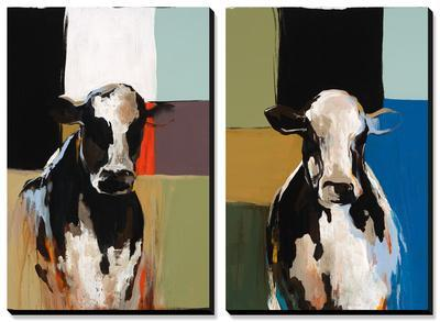 Herd That by Sydney Edmunds