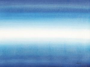 Spectral Order V by Sydney Edmunds