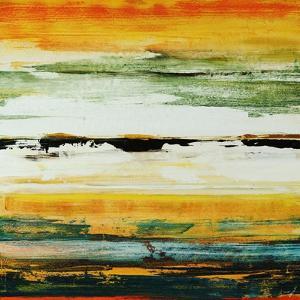 Summers Rain by Sydney Edmunds