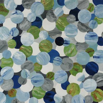 Tiled In by Sydney Edmunds