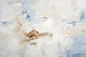 Up in the Clouds by Sydney Edmunds
