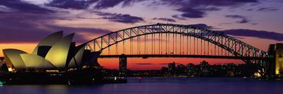 https://imgc.allpostersimages.com/img/posters/sydney-harbour-bridge-at-sunset-sydney-australia_u-L-OH9JA0.jpg?artPerspective=n