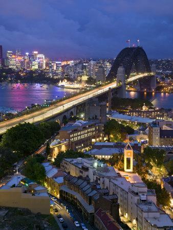 https://imgc.allpostersimages.com/img/posters/sydney-harbour-bridge-from-the-rocks-area-sydney-new-south-wales-australia_u-L-P6D3I40.jpg?p=0