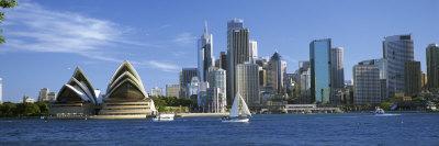 https://imgc.allpostersimages.com/img/posters/sydney-opera-house-and-city-sydney-harbor-sydney-new-south-wales-australia_u-L-P18M6D0.jpg?p=0