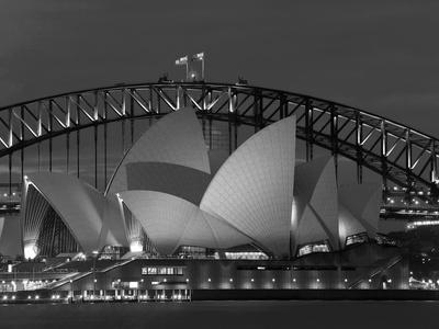 https://imgc.allpostersimages.com/img/posters/sydney-opera-house-at-dusk-australia_u-L-PXMZM40.jpg?p=0