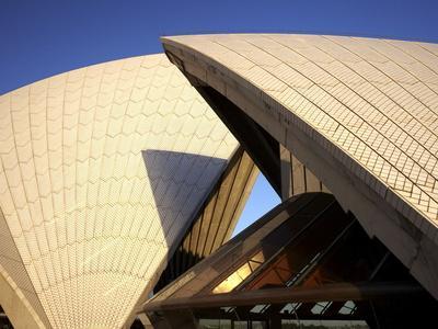 https://imgc.allpostersimages.com/img/posters/sydney-opera-house-unesco-world-heritage-site-sydney-new-south-wales-australia-pacific_u-L-PFNK9D0.jpg?p=0