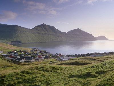 https://imgc.allpostersimages.com/img/posters/sydrugota-village-and-gotuvik-bay-esturoy-island-faroe-islands-denmark-europe_u-L-P91K0F0.jpg?p=0