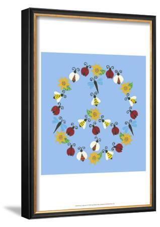 Peace Collection VI