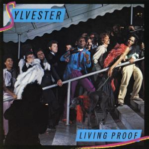 Sylvester, Living Proof