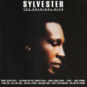 Sylvester, The Original Hits