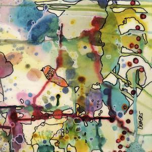 DSCN7475 by Sylvie Demers