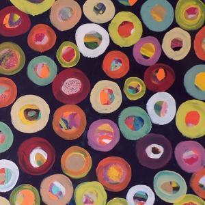 Kemkila by Sylvie Demers