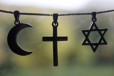 https://imgc.allpostersimages.com/img/posters/symbols-of-islam-christianity-and-judaism-eure-france_u-L-Q1GYGPJ0.jpg?artPerspective=n
