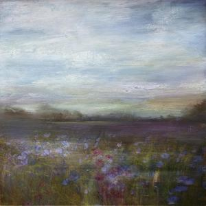 Meadow by Symposium Design