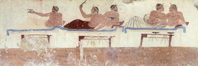 https://imgc.allpostersimages.com/img/posters/symposium-scene-ca-480-490-bc-decorative-fresco-of-north-wall-of-tomb-of-diver-at-paestum_u-L-PRLPB60.jpg?p=0