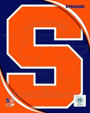 Syracuse university posters at allposters syracuse university orangemen team logo malvernweather Image collections