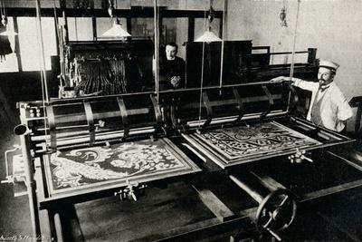 https://imgc.allpostersimages.com/img/posters/szczepanik-s-electric-card-cutting-machine-c1903_u-L-Q1EFC5U0.jpg?artPerspective=n