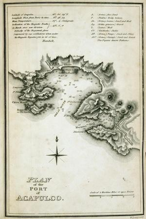 https://imgc.allpostersimages.com/img/posters/t-1598-plan-of-the-port-of-acapulco-engraved-by-w-lowry-from-plates-to-alexander-de_u-L-PLAN4T0.jpg?p=0