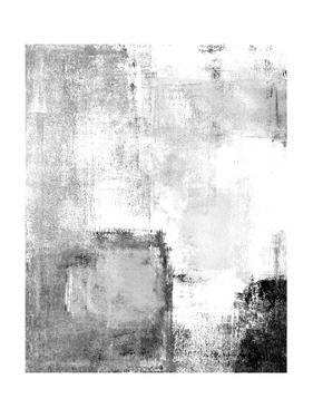 Dust by T30Gallery