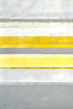 Lemon by T30Gallery