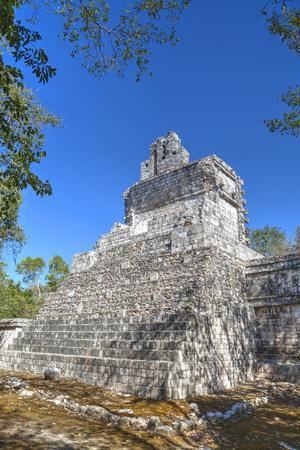 https://imgc.allpostersimages.com/img/posters/tabasqueno-mayan-archaeological-site-chenes-style-campeche-mexico-north-america_u-L-PWFR1U0.jpg?p=0
