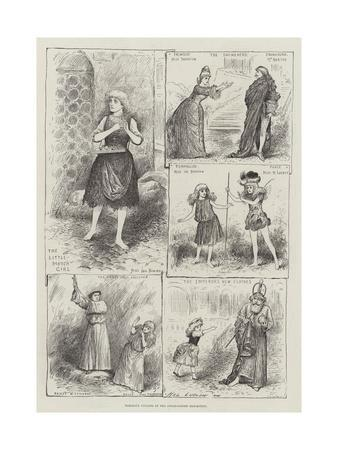 https://imgc.allpostersimages.com/img/posters/tableaux-vivants-at-the-anglo-danish-exhibition_u-L-PUN7P70.jpg?artPerspective=n