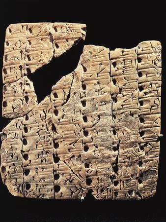 https://imgc.allpostersimages.com/img/posters/tablet-with-cuneiform_u-L-PPBRP20.jpg?p=0