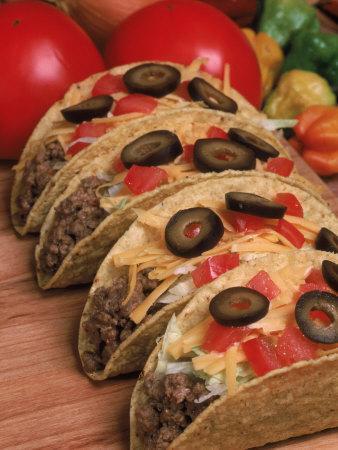 https://imgc.allpostersimages.com/img/posters/tacos-mexican-food_u-L-PXYPAT0.jpg?p=0