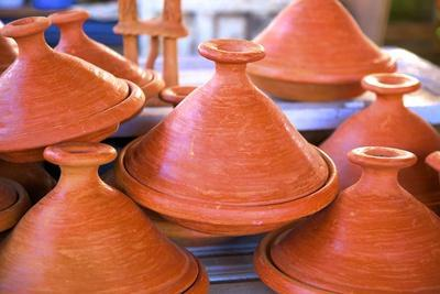 https://imgc.allpostersimages.com/img/posters/tagine-pots-tangier-morocco-north-africa-africa_u-L-PWFKQV0.jpg?p=0