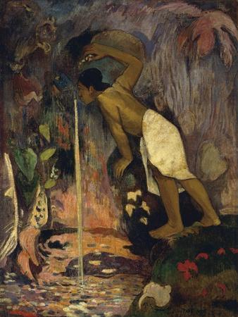 https://imgc.allpostersimages.com/img/posters/tahiti-painting-of-papa-moe-or-tahitian-woman-drinking-at-a-spring_u-L-POPF9Y0.jpg?p=0