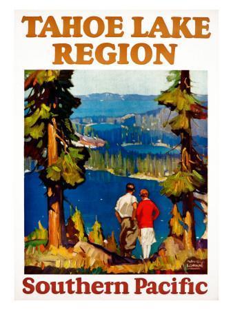 https://imgc.allpostersimages.com/img/posters/tahoe-lake-region-southern-pacific_u-L-F4KIIK0.jpg?p=0