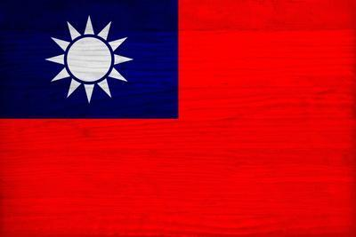 https://imgc.allpostersimages.com/img/posters/taiwan-flag-design-with-wood-patterning-flags-of-the-world-series_u-L-Q1I5E7M0.jpg?artPerspective=n