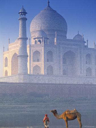 https://imgc.allpostersimages.com/img/posters/taj-mahal-agra-india_u-L-P38BWR0.jpg?p=0