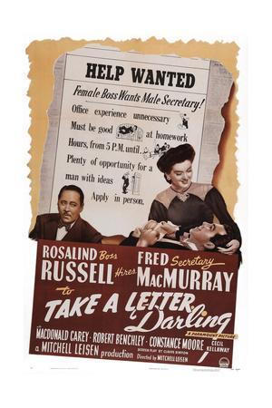 https://imgc.allpostersimages.com/img/posters/take-a-letter-darling-from-left-robert-benchley-fred-macmurray-rosalind-russell-1942_u-L-PT9JTG0.jpg?artPerspective=n
