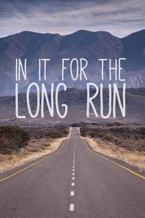For The Long Run by Take Me Away
