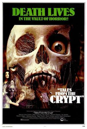 https://imgc.allpostersimages.com/img/posters/tales-from-the-crypt_u-L-F4S8QA0.jpg?artPerspective=n
