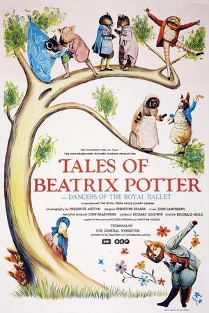 https://imgc.allpostersimages.com/img/posters/tales-of-beatrix-potter_u-L-PQBSZD0.jpg?artPerspective=n