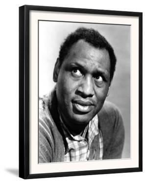 Tales of Manhattan, Paul Robeson, 1942